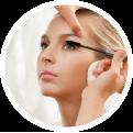 head_makeup_artist